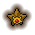 120 elemental dark icon