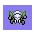 290 elemental flying icon