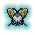 267 elemental ice icon