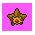 120 elemental psychic icon