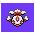 118 elemental dragon icon