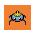 283 elemental fire icon