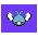 333 elemental dragon icon