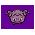 075 shadow icon