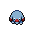 231 normal icon
