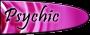 Psychic-Type icon