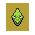 011 elemental rock icon