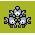 082 elemental bug icon