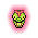 010 elemental fairy icon