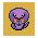 024 elemental ground icon