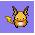 026 elemental flying icon