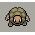 076 elemental normal icon