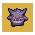 094 elemental ground icon