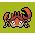 099 elemental bug icon
