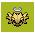 292 elemental bug icon
