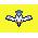 278 elemental electric icon