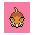 020 elemental fairy icon