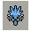 117 elemental normal icon