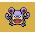 294 elemental ground icon