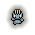 066 elemental normal icon