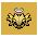 292 elemental ground icon