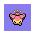300 elemental flying icon