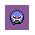 060 elemental ghost icon