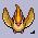 018 elemental steel icon