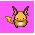 026 elemental psychic icon