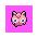 039 elemental psychic icon