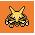 065 elemental fire icon