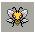 015 elemental normal icon