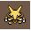 065 elemental dark icon