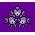 082 shadow icon