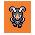 229 elemental fire icon