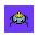 283 elemental dragon icon