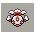 118 elemental normal icon