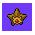 120 elemental dragon icon