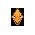 011 shiny icon