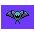 041 elemental dragon icon