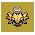 292 elemental rock icon