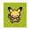 025 elemental bug icon
