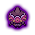 344 shadow icon
