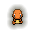 004 elemental normal icon
