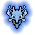230 elemental water icon