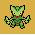 254 elemental ground icon