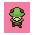286 elemental fairy icon