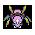 168 shiny icon