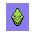 011 elemental flying icon