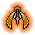 022 elemental fire icon